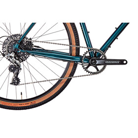 Kona Sutra LTD Cyclocross Petrol